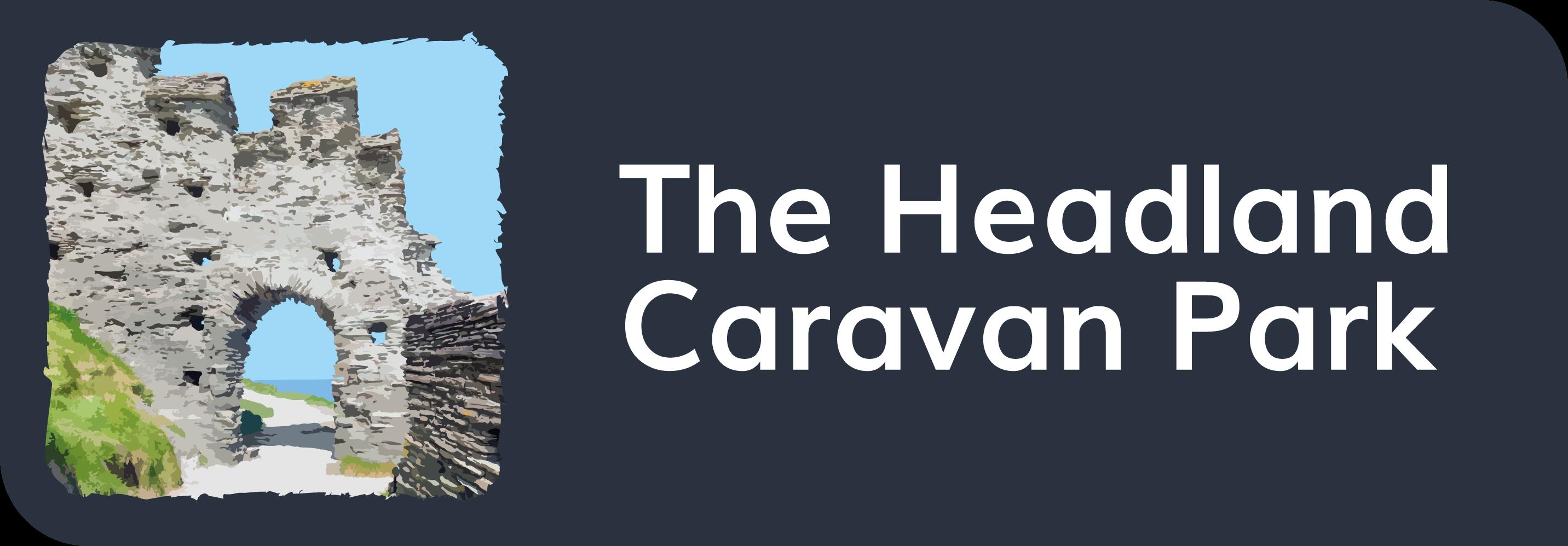 Headland Caravan Park